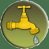 icon_plumbing_100