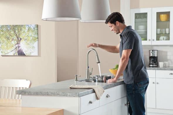Kitchen Remodeling Myths