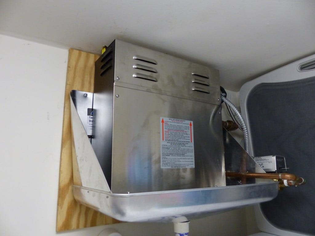 Steam shower design installation in bathroom remodeling for Bathroom design generator
