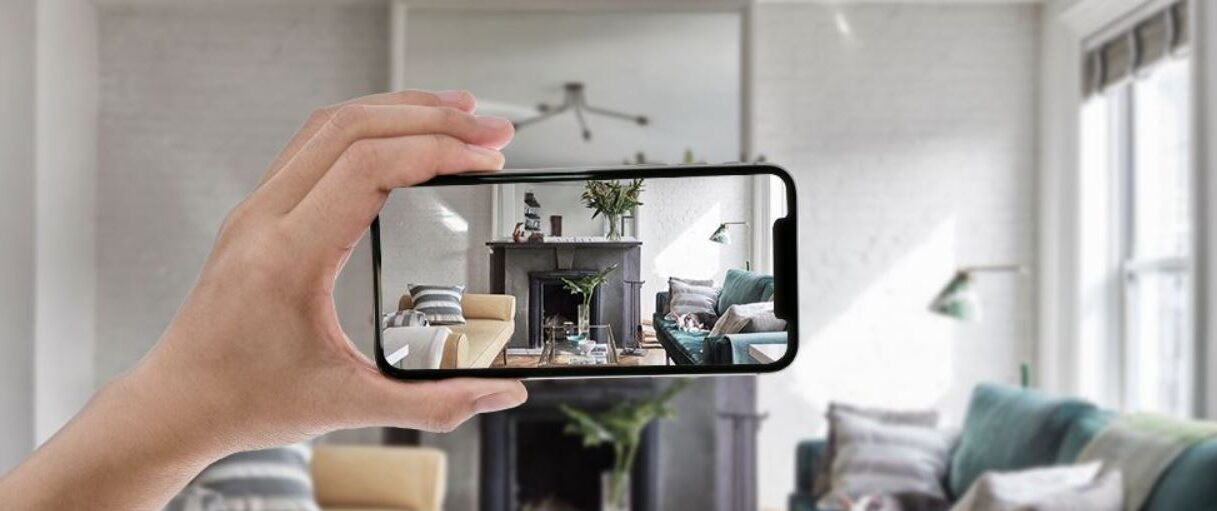 Top 10 Remodeling Apps