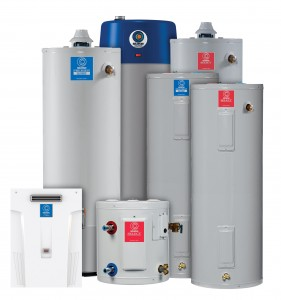 richmond va water heaters