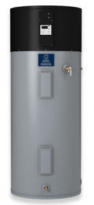 Premier-Hybrid-Electric-Heat-Pump-80-Gallon-Electric-Water-Heater