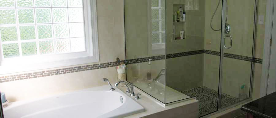 Richmond va plumbers and bathroom remodeling company rj - Bathroom contractors richmond va ...