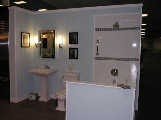 Gallery Showroom Kitchen Bathroom Remodeling Services Best Bathroom Remodeling Richmond Va Decor