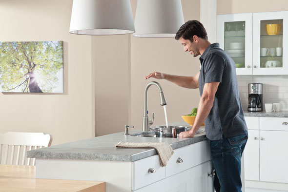 Kitchen Remodeling Myths