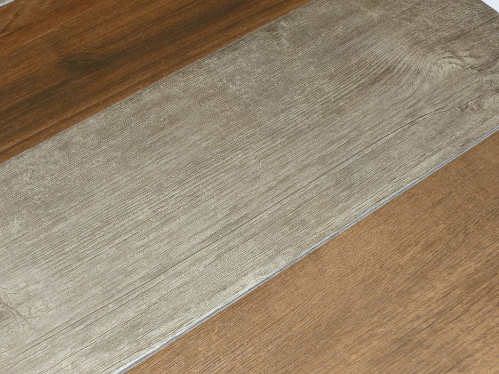 Wood Grain Ceramic And Vinyl In Tiles And Planks Rj Tilley
