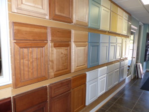Check Out Our Collection Of Kitchen Cabinets In Richmond Va Rj Tilley