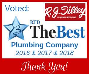 richmond best plumbing company