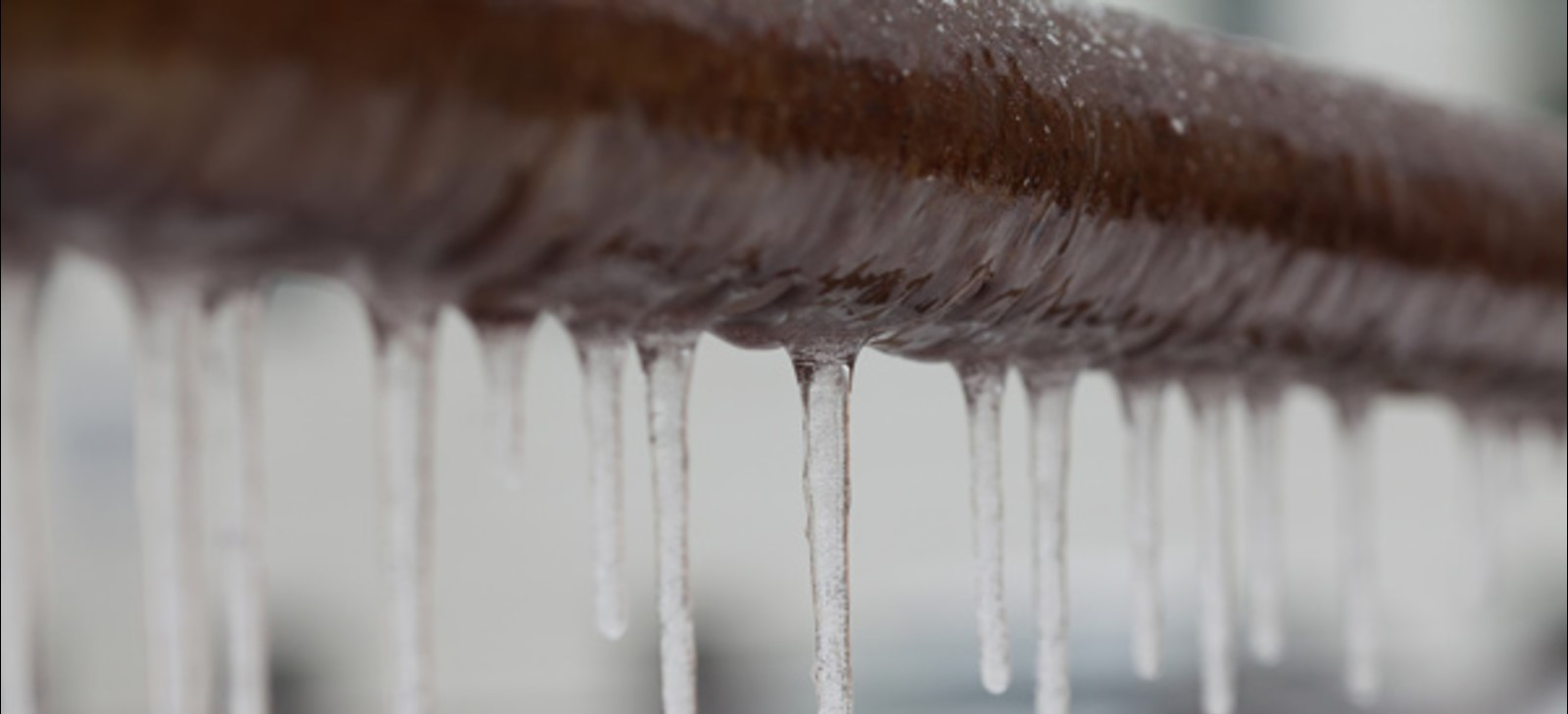 Tips To Prevent Frozen Pipes